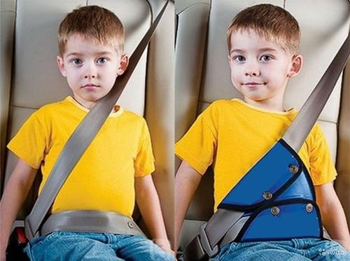 Детское удерживающее устройство в ассортименте (15)