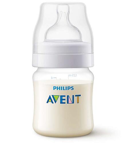 Бутылочка Avent для кормления Anti-Colic 125 мл 0 мес+ (5)