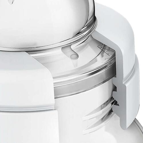 Бутылочки Avent для кормления Anti-Colic 125 мл 0 мес+ 2 шт/уп (7)