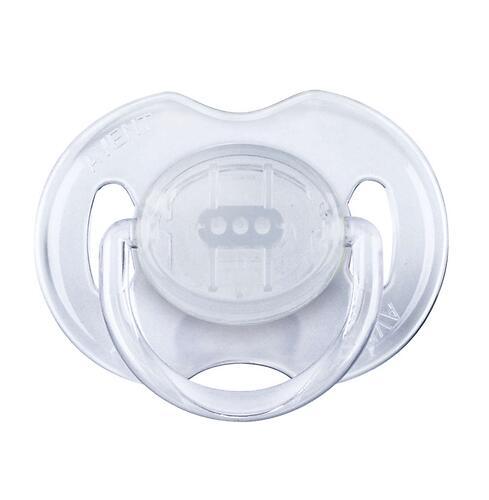 Набор бутылочек Avent Natural для новорожденных SCD301/01 (11)