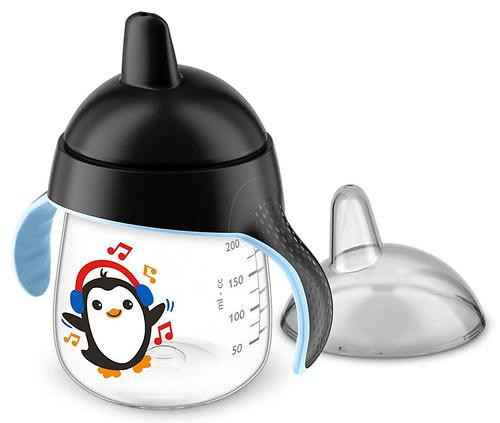 Чашка-непроливайка Avent SCF753/03 (4)