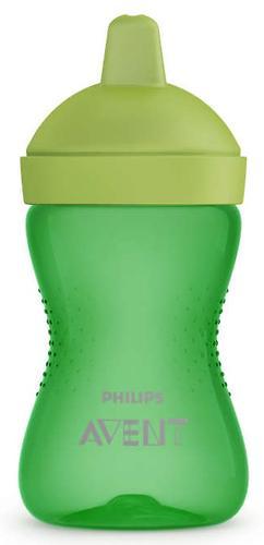 Чашка с носиком Avent SCF804/03 (5)