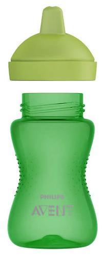 Чашка с носиком Avent SCF804/03 (6)