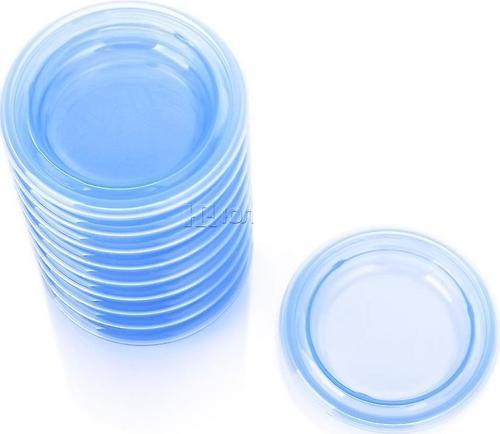 Крышки Avent для контейнеров VIA 10 шт/уп (1)