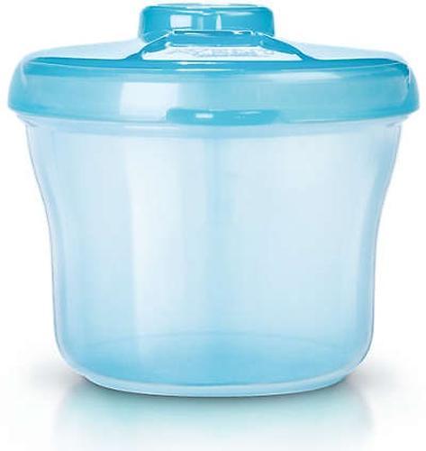 Емкость для молочной смеси Avent (5)