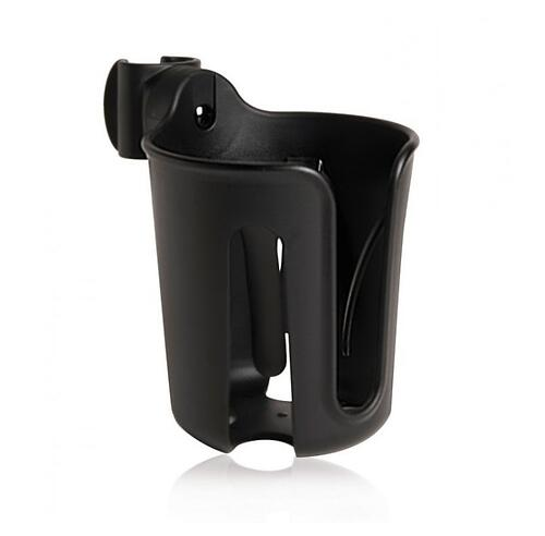 Подстаканник Babyzen YoYo Cup Holder black (4)