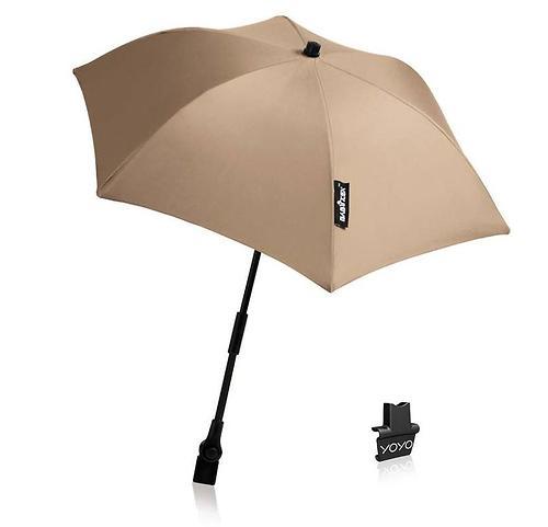 Зонт для Babyzen YoYo Taupe (7)