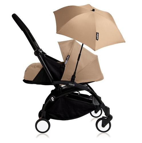 Зонт для Babyzen YoYo Taupe (9)
