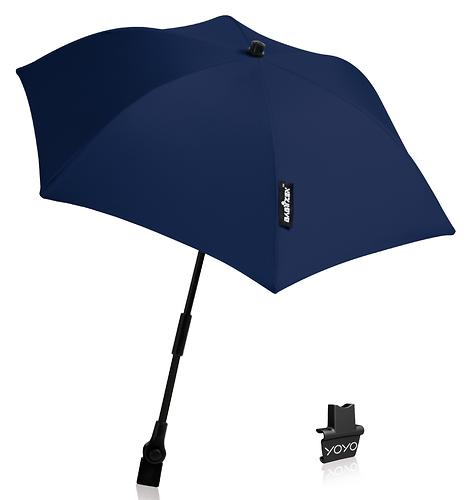 Зонт для Babyzen YoYo Blue Air France (6)
