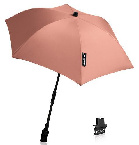 Зонт для Babyzen YoYo Ginger (6)