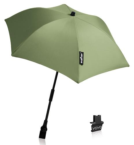 Зонт для Babyzen YoYo Peppermint (7)