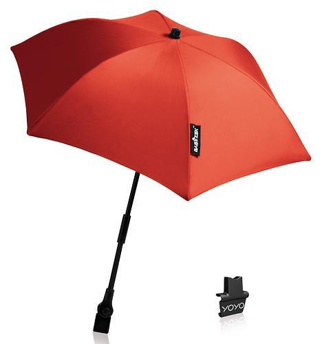 Зонт для Babyzen YoYo Red (7)