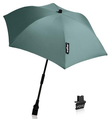 Зонт для BABYZEN YOYO Aqua (6)
