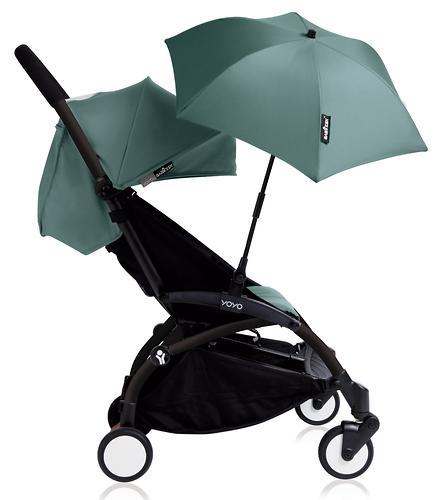 Зонт для BABYZEN YOYO Aqua (7)