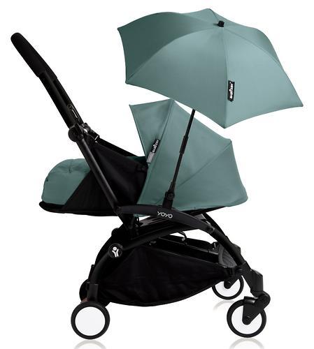 Зонт для BABYZEN YOYO Aqua (8)