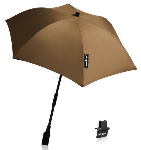 Зонт для Babyzen YoYo Toffee (5)