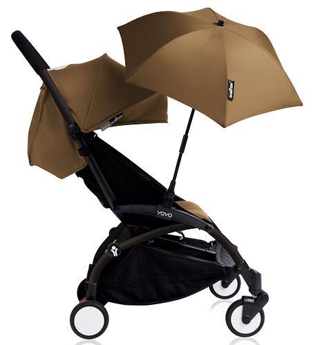 Зонт для Babyzen YoYo Toffee (6)