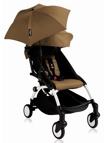 Зонт для Babyzen YoYo Toffee (7)