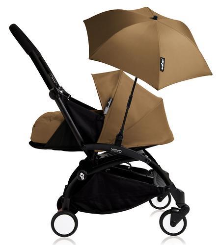 Зонт для Babyzen YoYo Toffee (8)