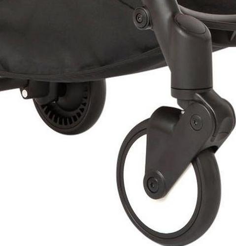 Комплект колес для коляски Babyzen YOYO (5)