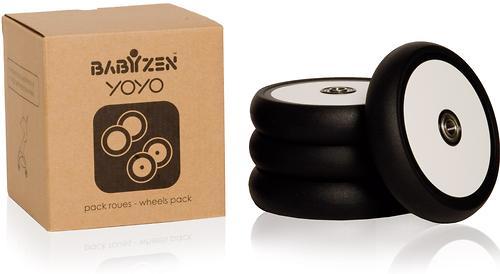 Комплект колес для коляски Babyzen YOYO (4)