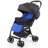 Коляска Baby Care Sky Blue