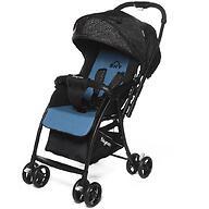 Коляска Baby Care Sky Light Blue