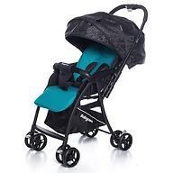 Коляска Baby Care Sky Mint