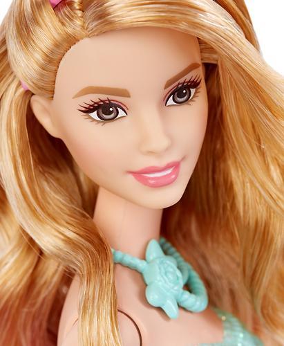 Кукла Barbie Принцесса DHM54 (8)