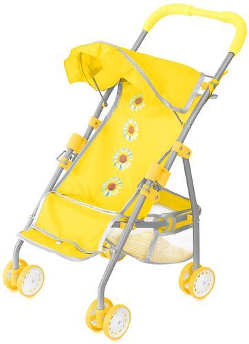 Коляска игрушечная Bertoni 8816 (3)