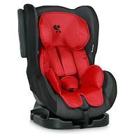 Автокресло Lorelli Tommy SPS 0-18 кг Black&Red 1800