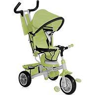 Велосипед Bertoni B302A Green/Grey 1602