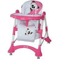 Стульчик Bertoni Elite Pink Panda