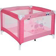Манеж Bertoni Play Розовый / Pink Kitty 1723