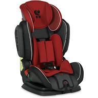 Автокресло Bertoni Magic Premium 9-36 кг Black&Red 1800