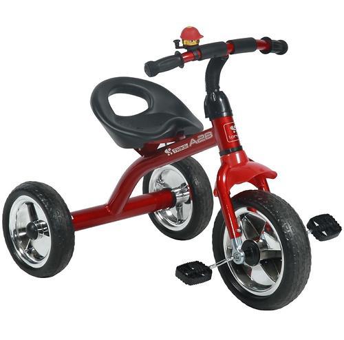 Велосипед Bertoni A28 Red (1)