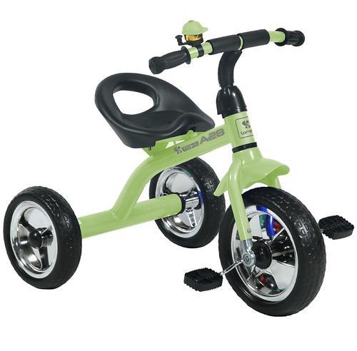 Велосипед Bertoni A28 Green (1)