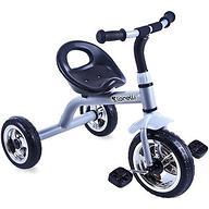 Велосипед Lorelli A28Grey/Серый 1601