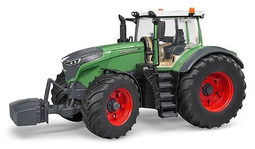 Трактор Bruder Fendt 1050 (5)