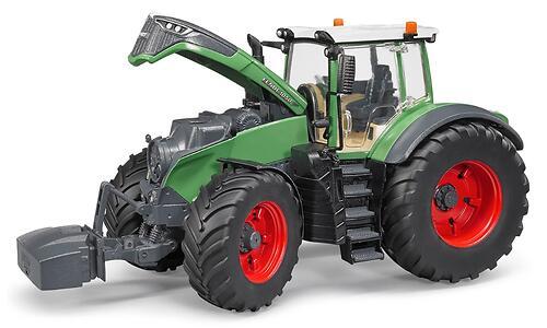 Трактор Bruder Fendt 1050 (6)