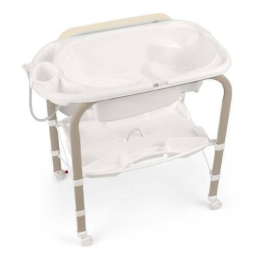 Пеленальный стол Cam Cambio C240 (11)