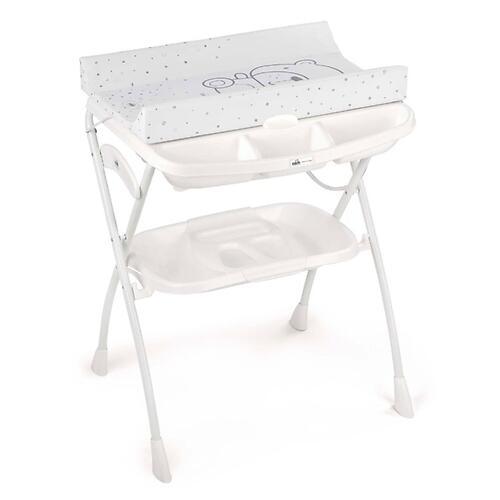 Пеленальный стол Cam Volare C247 (4)