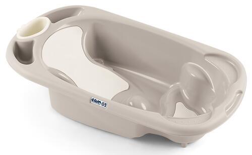 Ванночка Cam Baby Bagno анатомическая U18 (3)
