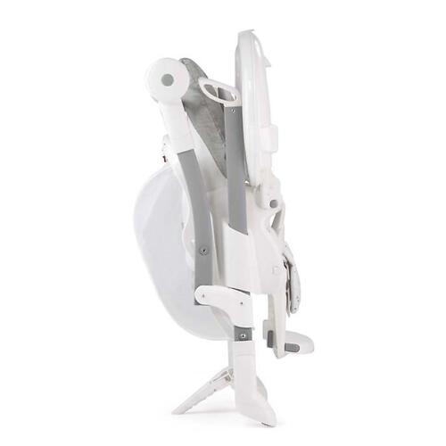 Стульчик для кормления Cam Istante C248 (14)