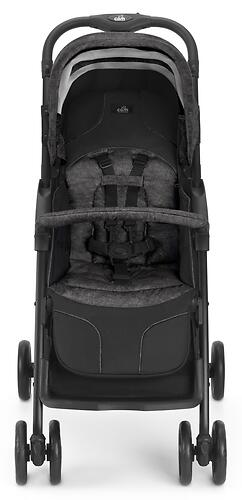 Коляска Cam Curvi C122 (10)