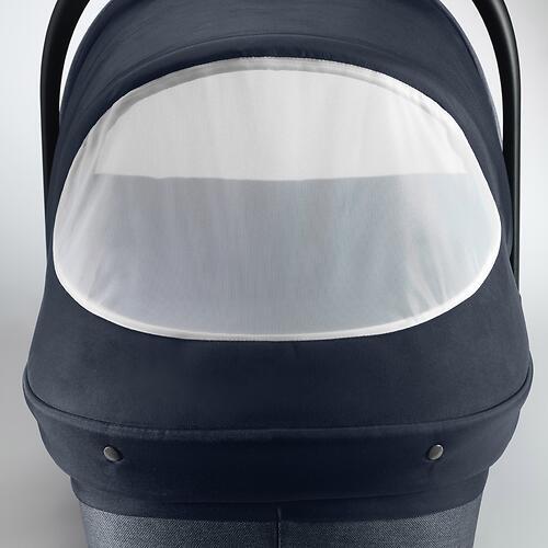Коляска 3в1 Cam Taski Fashion Т793 (25)