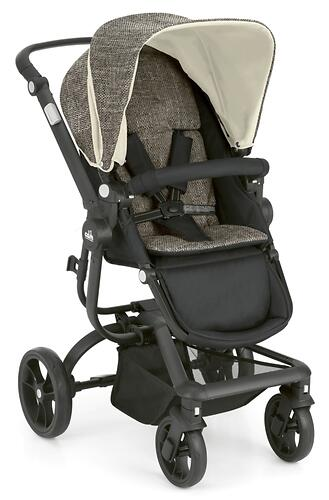 Коляска 3в1 Cam Taski Fashion Т656 (18)