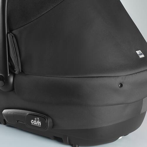 Коляска 3в1 Cam Taski Sport Tris T795 (22)