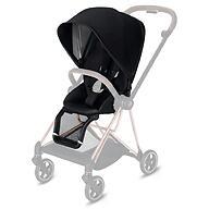 Набор Cybex Seat Pack Mios Premium Black