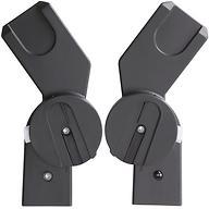 Адаптеры M-Line для колясок Cybex